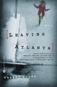 Leaving Atlanta - Tayari Jones pdf download