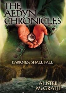 Darkness Shall Fall - Alister E. McGrath pdf download