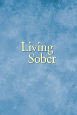 Living Sober - AA World Services, Inc.