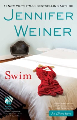 Swim - Jennifer Weiner pdf download
