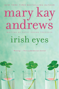 Irish Eyes - Mary Kay Andrews pdf download