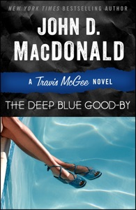 The Deep Blue Good-by - John D. MacDonald & Lee Child pdf download