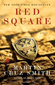Red Square - Martin Cruz Smith pdf download