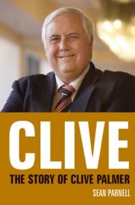 Clive - Sean Parnell pdf download