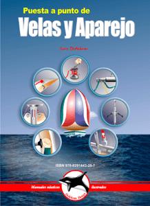 Puesta a punto de : Velas y Aparejo - Ivar Dedekam pdf download