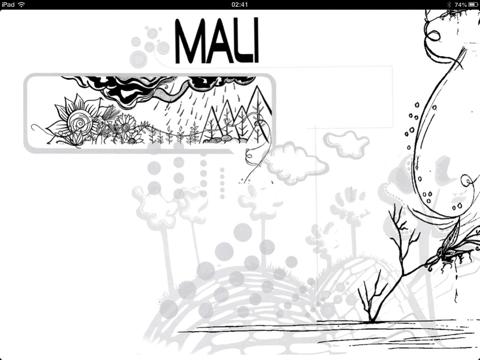Proyecto Náhuatl: Mali de Juan Moreno en Apple Books
