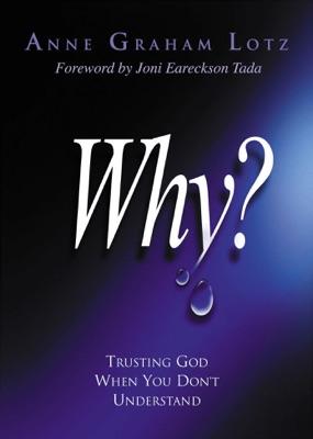 Why? - Anne Graham Lotz pdf download