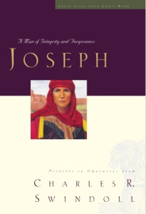Joseph - Charles R. Swindoll pdf download