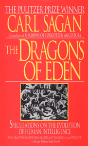 Dragons of Eden - Carl Sagan pdf download