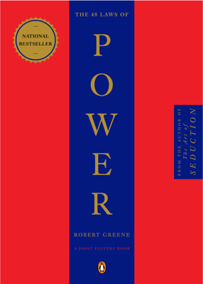 The 48 Laws of Power - Robert Greene & Joost Elffers pdf download