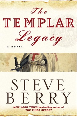 The Templar Legacy - Steve Berry pdf download
