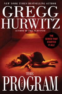 The Program - Gregg Hurwitz pdf download