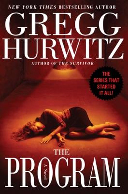 The Program - Gregg Hurwitz pdf download