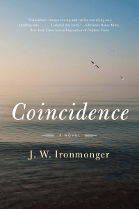 Coincidence - J. W. Ironmonger pdf download