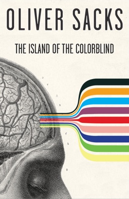 The Island of the Colorblind - Oliver Sacks pdf download