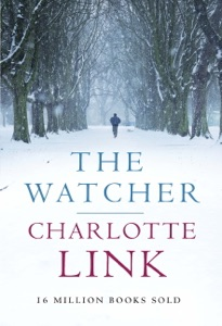 The Watcher - Charlotte Link & Stefan Tobler pdf download