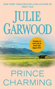 Prince Charming - Julie Garwood pdf download