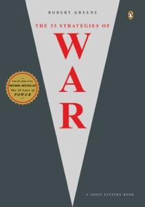 The 33 Strategies of War - Robert Greene & Joost Elffers pdf download