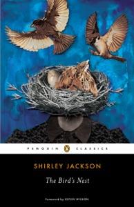 The Bird's Nest - Shirley Jackson pdf download