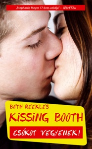Kissing Booth - Beth Reekles pdf download