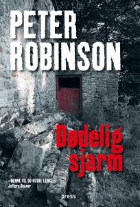 Dødelig sjarm - Peter Robinson pdf download