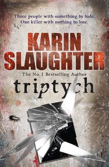 Triptych by Karin Slaughter pdf download