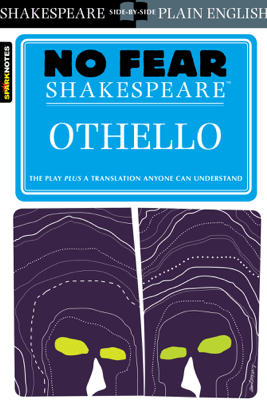 Othello (No Fear Shakespeare) - SparkNotes
