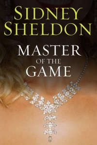 Master of the Game - Sidney Sheldon pdf download