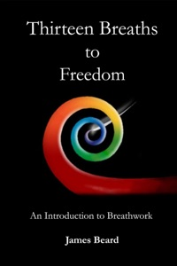 Thirteen Breaths to Freedom - James Beard pdf download