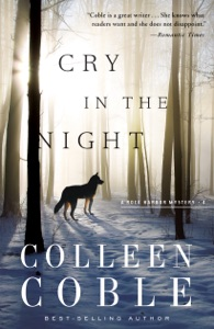 Cry in the Night - Colleen Coble pdf download