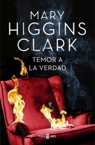 Temor a la verdad - Mary Higgins Clark pdf download
