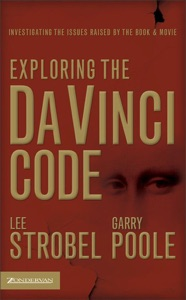 Exploring the Da Vinci Code - Lee Strobel & Garry D. Poole pdf download