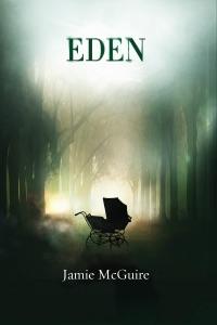 Eden - Jamie McGuire pdf download