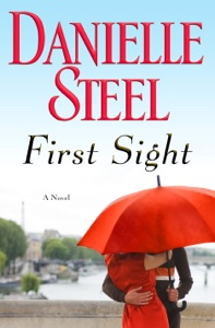 First Sight - Danielle Steel pdf download