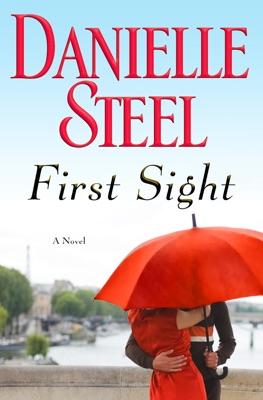 First Sight - Danielle Steel pdf download