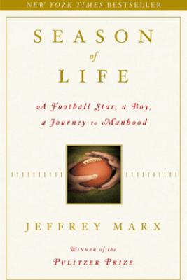 Season of Life - Jeffrey Marx