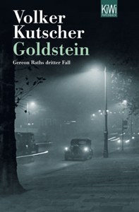 Goldstein - Volker Kutscher pdf download