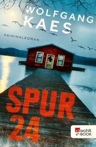 Spur 24 - Wolfgang Kaes pdf download