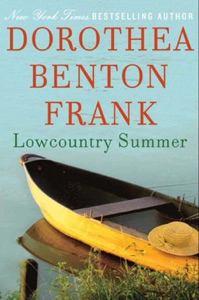 Lowcountry Summer - Dorothea Benton Frank pdf download