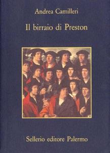 Il birraio di Preston - Andrea Camilleri pdf download