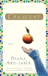 Crescent: A Novel - Diana Abu-Jaber pdf download