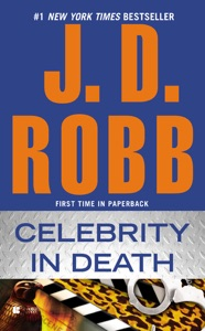 Celebrity in Death - J. D. Robb pdf download