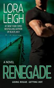 Renegade - Lora Leigh pdf download