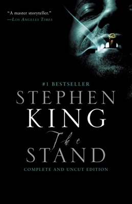 The Stand - Stephen King pdf download