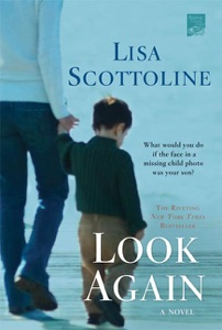 Look Again - Lisa Scottoline pdf download
