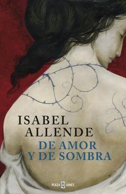 De amor y de sombra - Isabel Allende pdf download