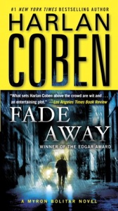 Fade Away - Harlan Coben pdf download