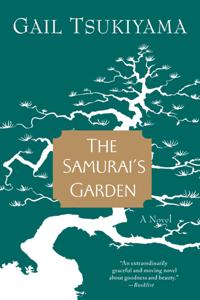 The Samurai's Garden - Gail Tsukiyama pdf download
