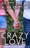 Emma Keene - Crazy Love  artwork