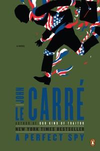 A Perfect Spy - John le Carré pdf download
